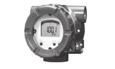 YTA610是温度变送器